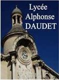 http://www.certification-voltaire.fr/uploads/thumbnails/medias/logo_alphonse_daudet_160x160.jpg